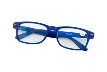 Reader polycarbonate navy